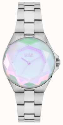 STORM Crystana Ice Stainless Steel 47254/ICE