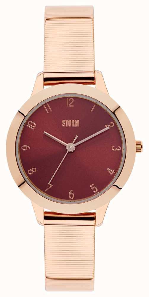 STORM 47291/R