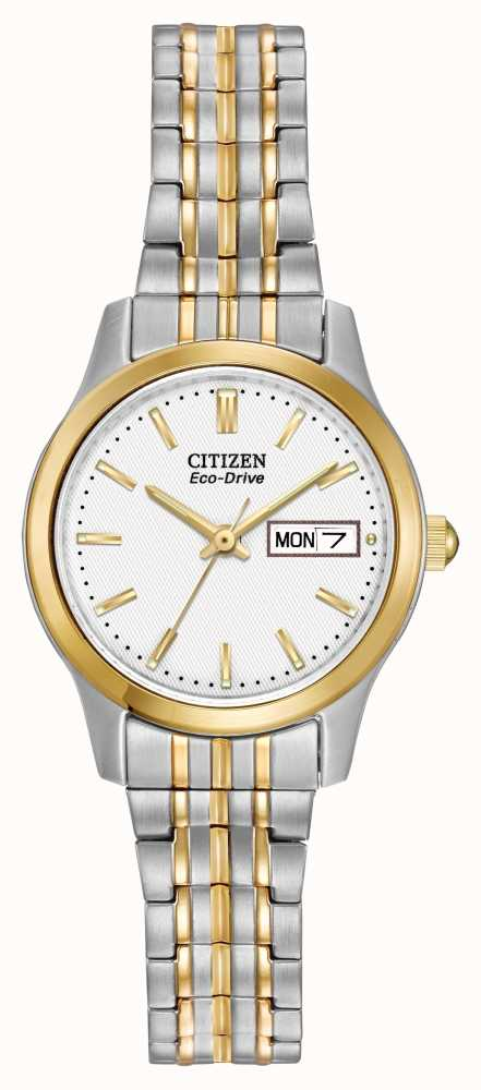 Citizen EW3154-90A