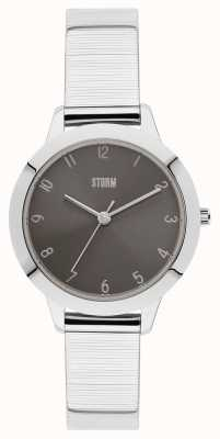 STORM Arya Silver Stainless Steel 47291/S
