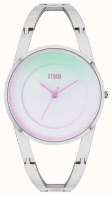 STORM Odesa Ice Stainless Steel 47381/ICE