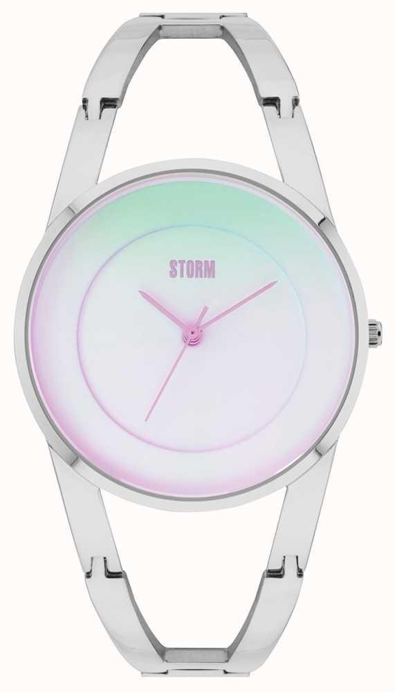 STORM 47381/ICE