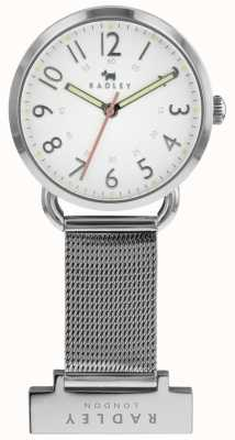 Radley Warren Mews Nurses Fob Watch RY5001