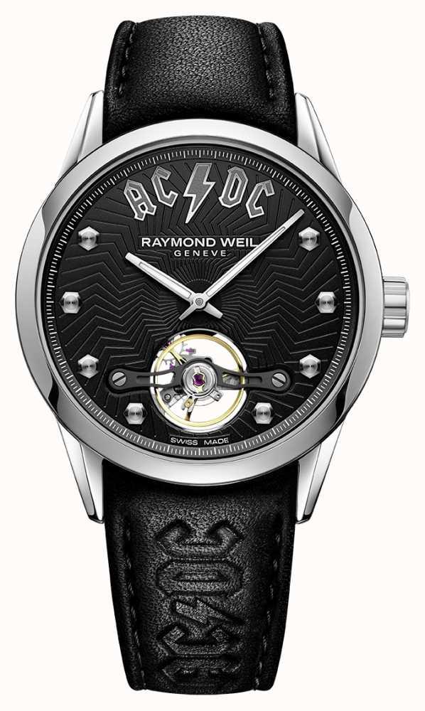 Raymond Weil 2780-STC-ACDC1