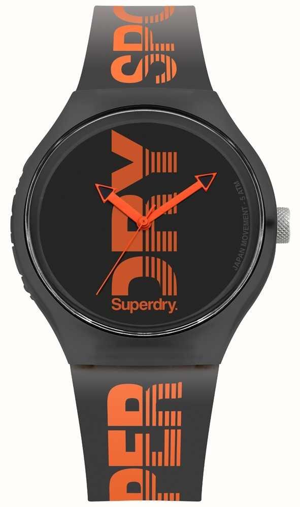 Superdry SYG189BO