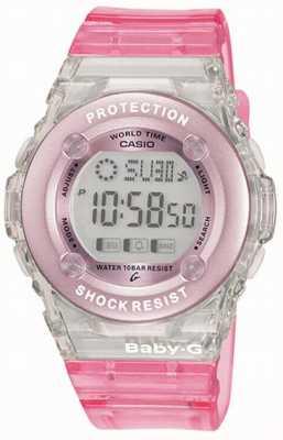 Casio Womens Baby-G BG-1302-4ER