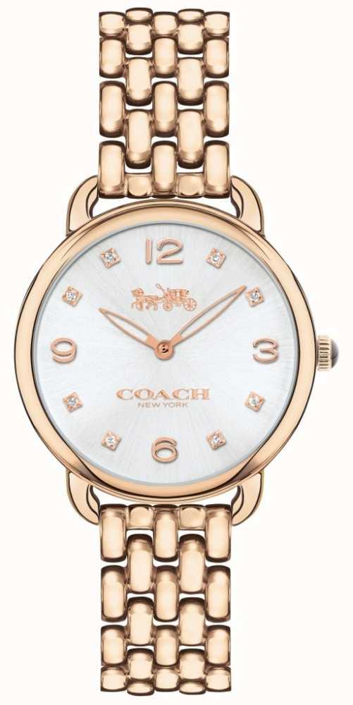 Coach 14502783