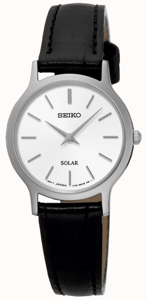 Seiko SUP299P1