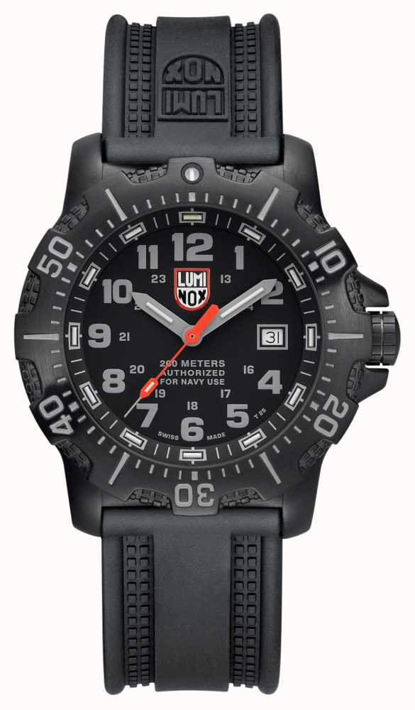 Luminox XS.4221.NV.L