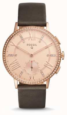 467d456fff55 Crystal Set Watches - Official UK retailer - First Class Watches ...