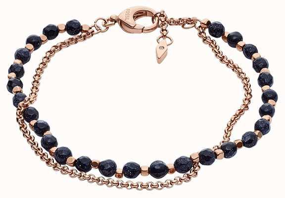 Fossil Womens Fashion Jewellery JA6853791