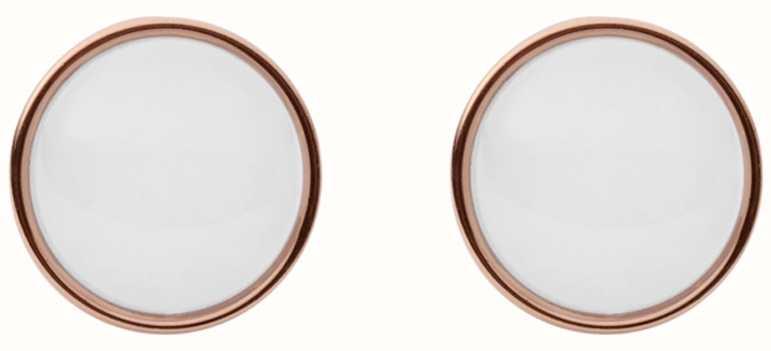 Skagen Womens Sea Glass Stainless Steel Jewellery SKJ0950791