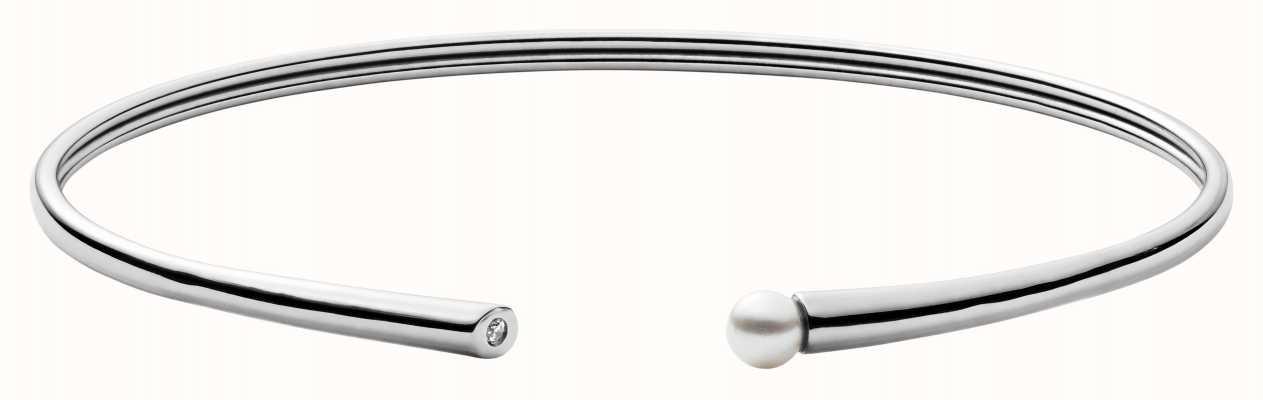 Skagen Womens Agnethe Stainless Steel Jewellery SKJ1065040