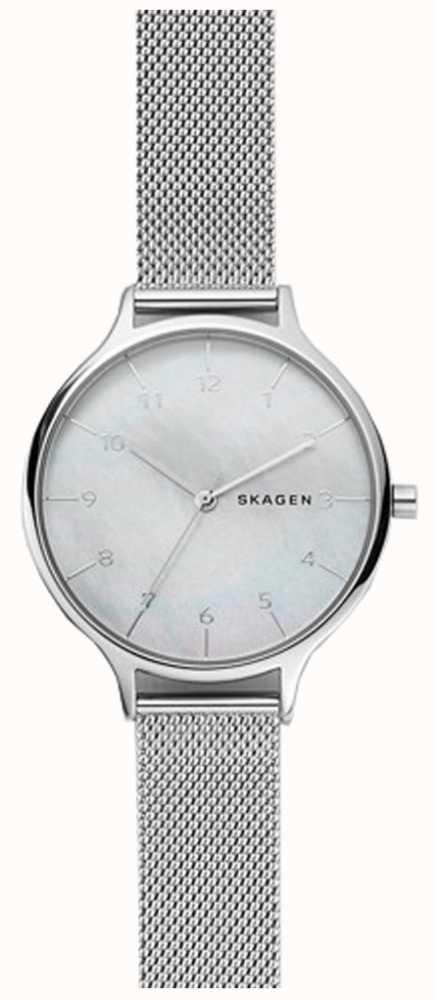 Skagen SKW2701