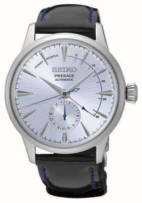 Seiko Presage Automatic Cocktail Automatic SSA343J1