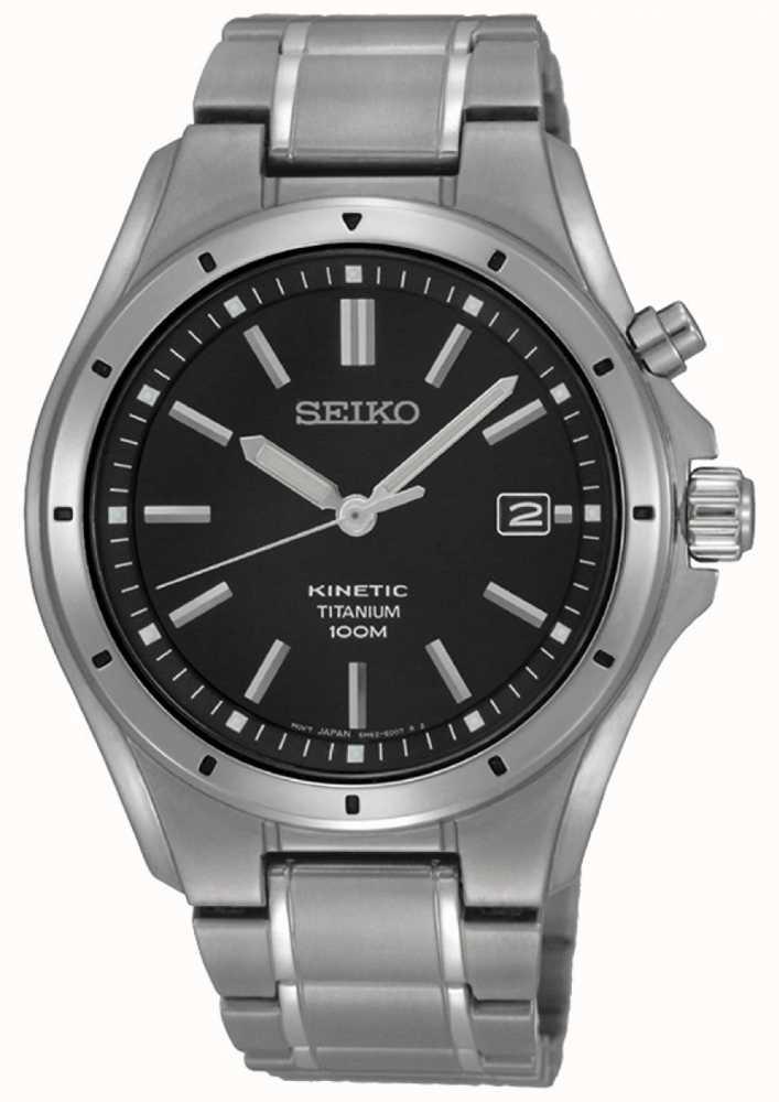 Seiko SKA763P1