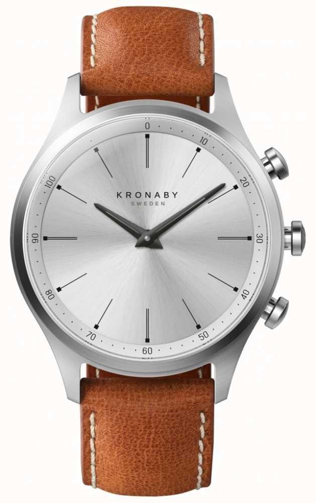 Kronaby S3125/1