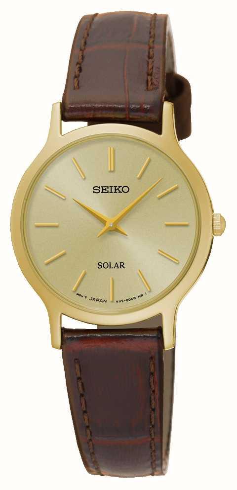 Seiko SUP302P1