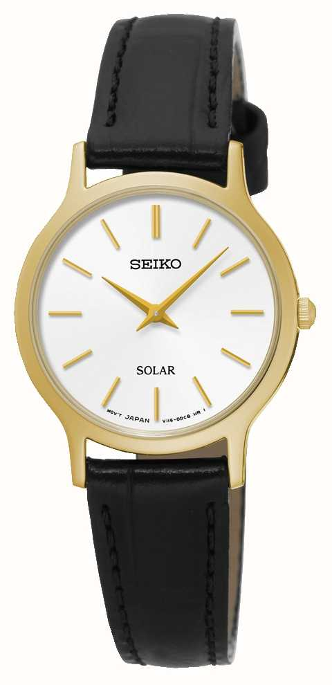 Seiko SUP300P1