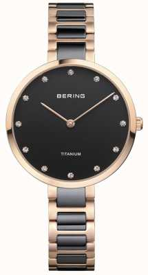0c93c2dd7e9 Bering Watches - Official UK retailer - First Class Watches™