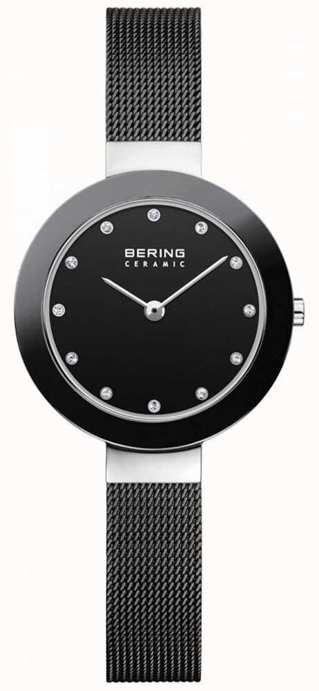 Bering 11429-102