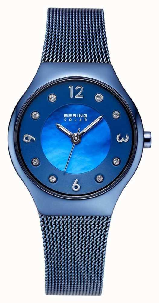 Bering 14427-393