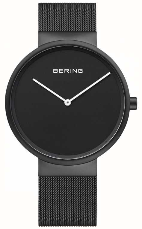 Bering 14539-122