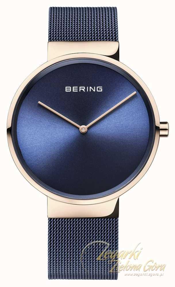 Bering 14539-367