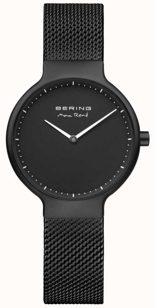 Bering 15531-123