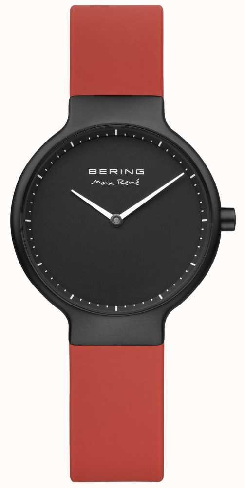Bering 15531-523