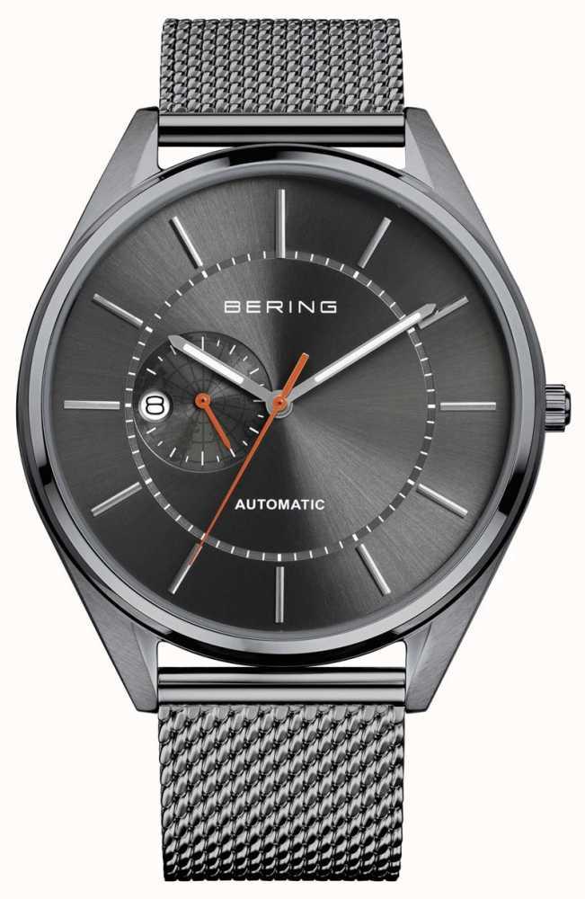 Bering 16243-377