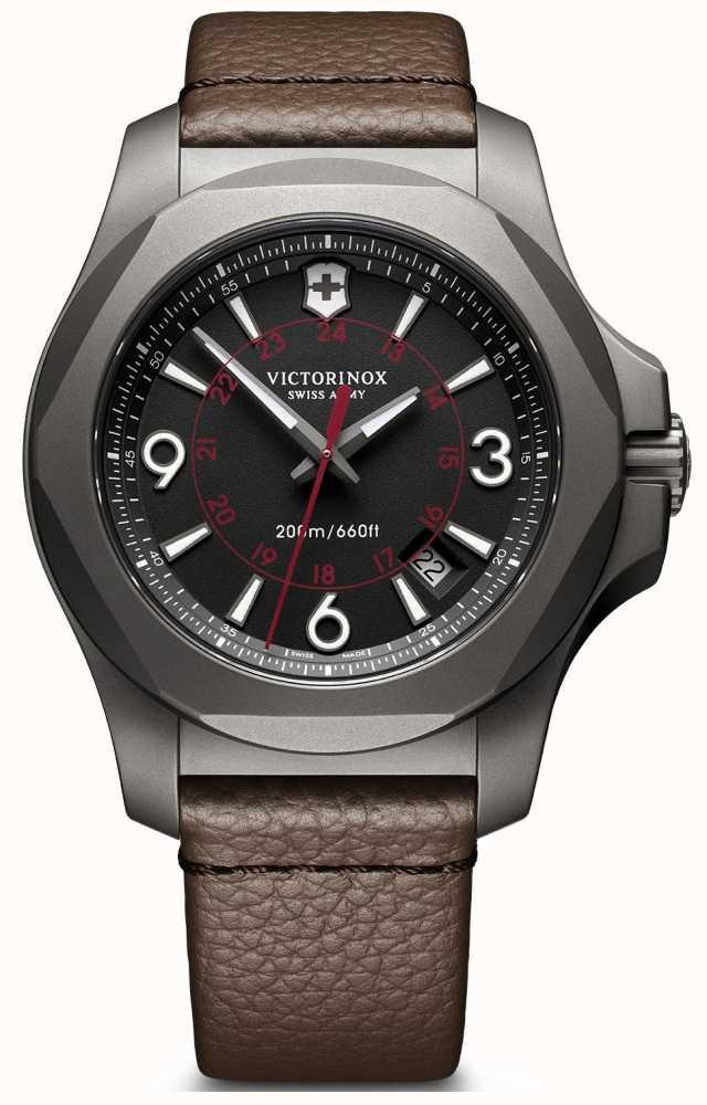 Victorinox Swiss Army 241778
