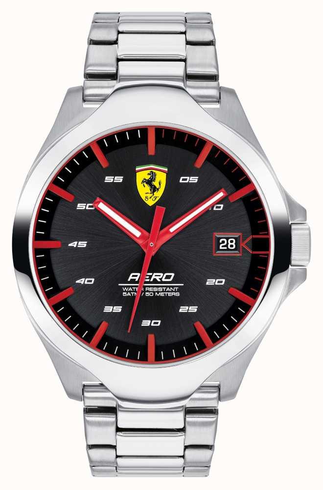 Scuderia Ferrari 0830507