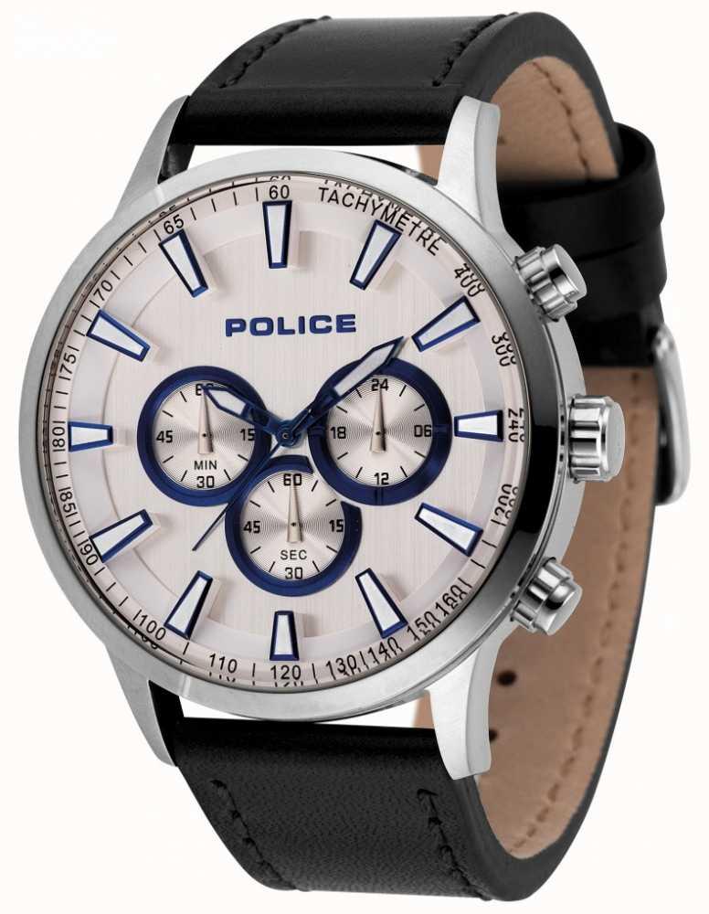 Police 15000JS/04