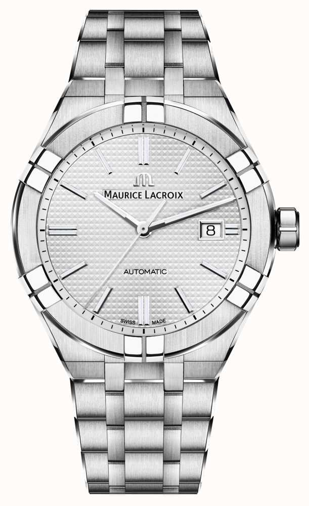 Maurice Lacroix AI6008-SS002-130-1