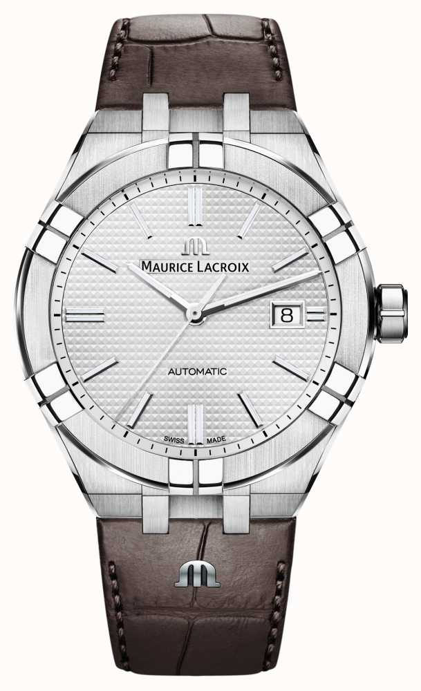 Maurice Lacroix AI6008-SS001-130-1