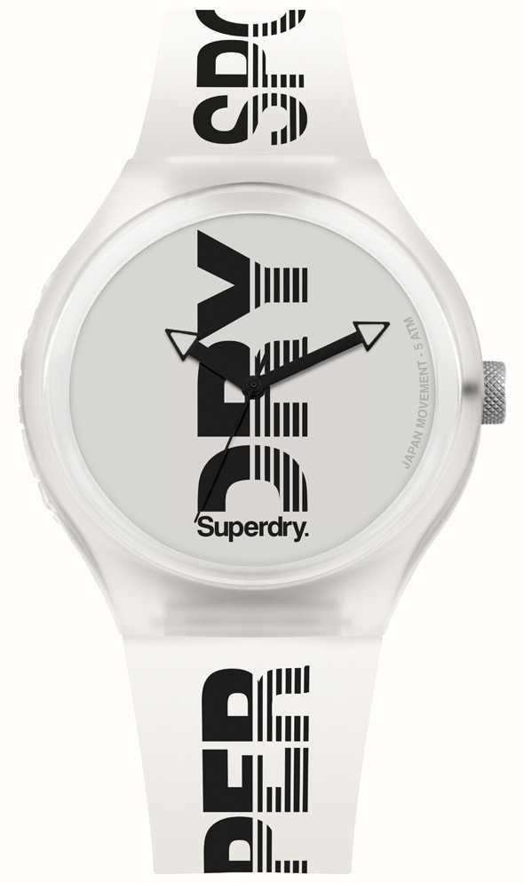 Superdry SYG189W