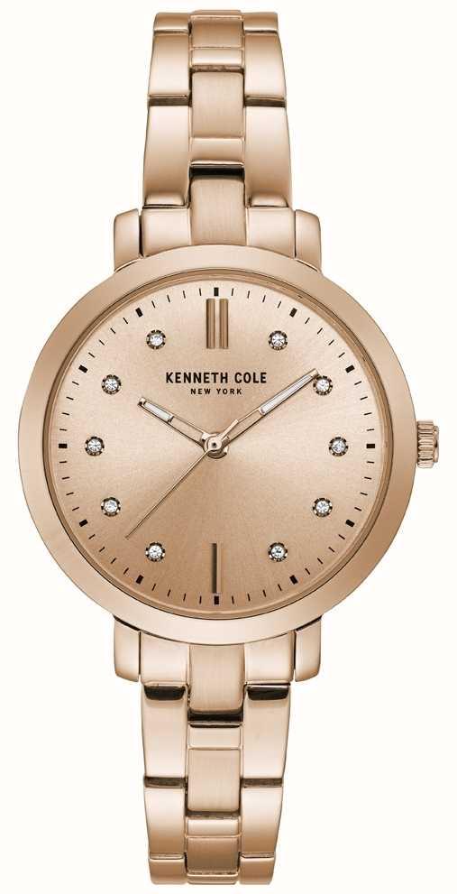 Kenneth Cole KC15173005