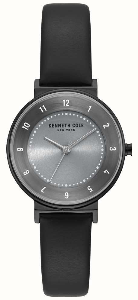 Kenneth Cole KC50075001