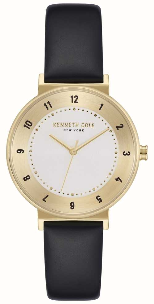 Kenneth Cole KC50075002
