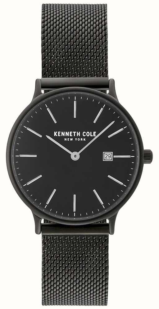 Kenneth Cole KC15057004