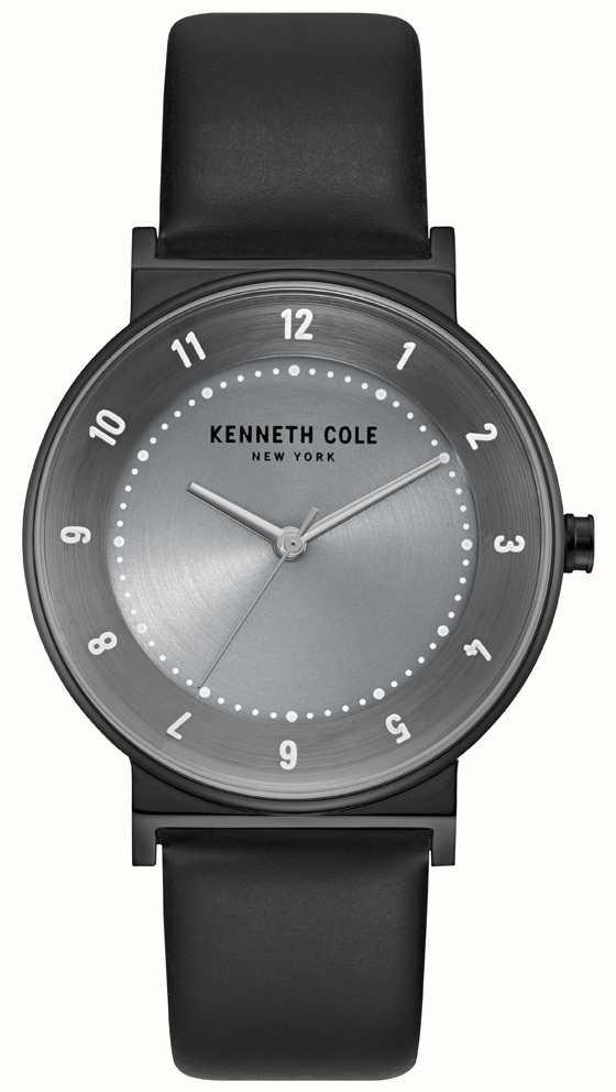 Kenneth Cole KC50074001