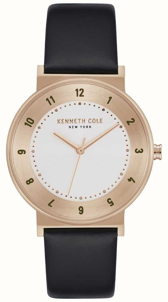 Kenneth Cole KC50074003