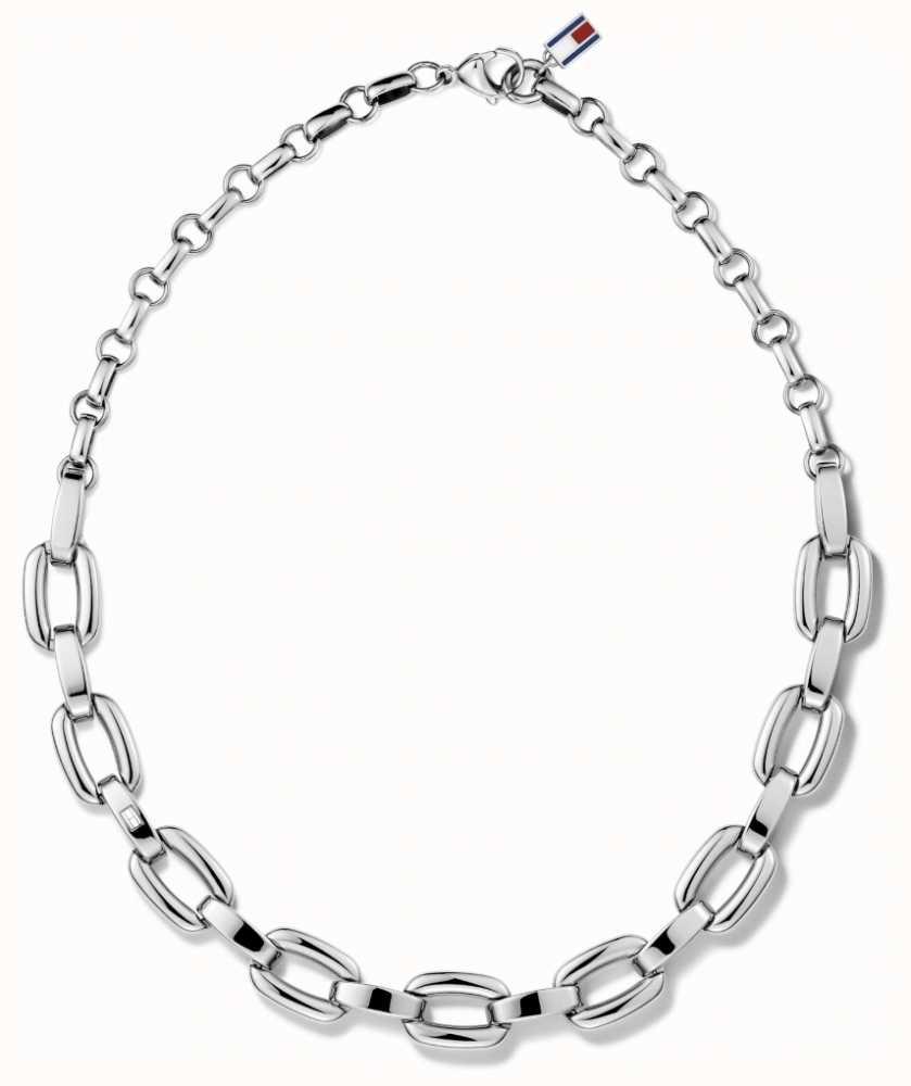 Tommy Hilfiger Jewellery 2700833