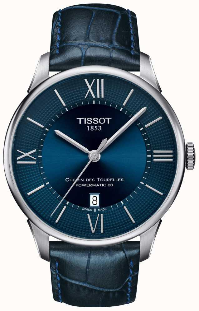 Tissot T0994071604800