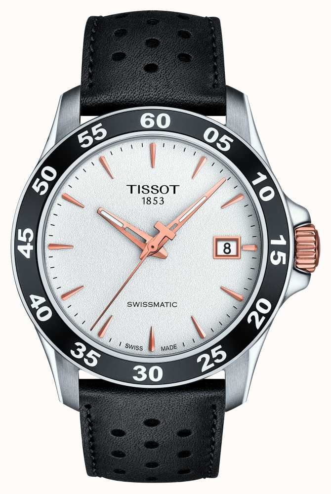 Tissot T1064072603100