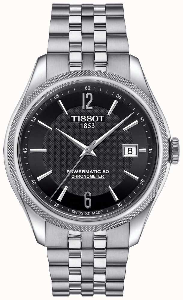 Tissot T1084081105700