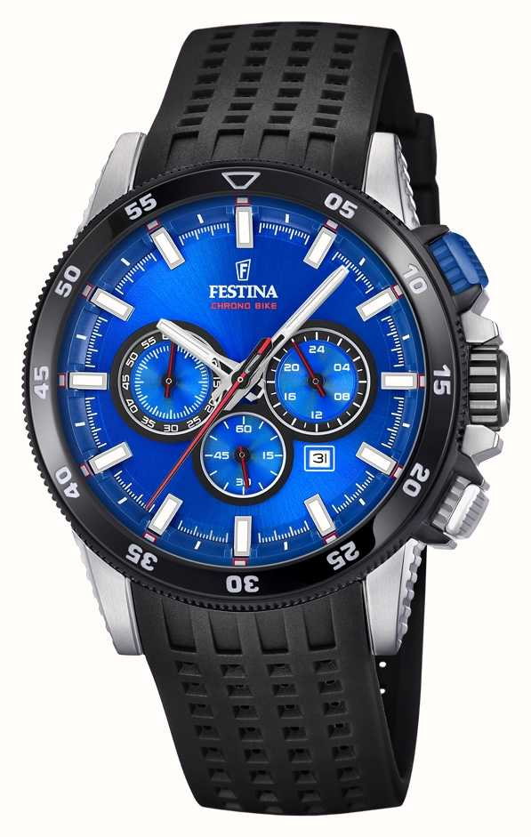 Festina F20353/2