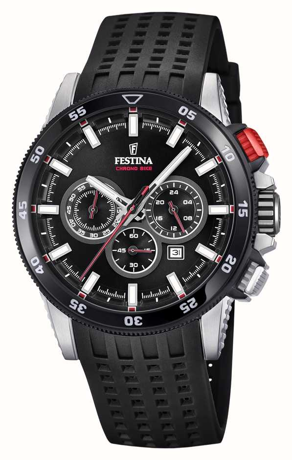 Festina F20353/4