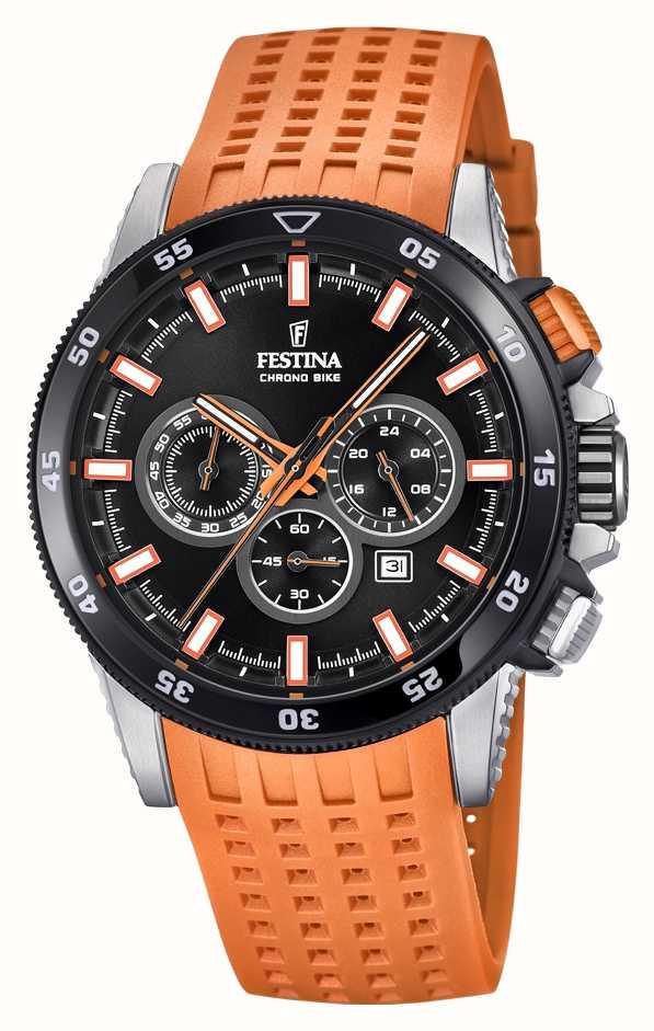 Festina F20353/6